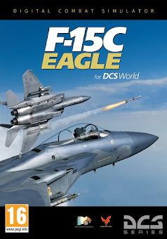 F-15C-DVD-cover-238.jpg