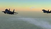 F15TGW-screen-01-178.jpg