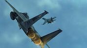 F15TGW-screen-04-178.jpg