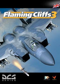 FC3_DVD_cover-238.jpg