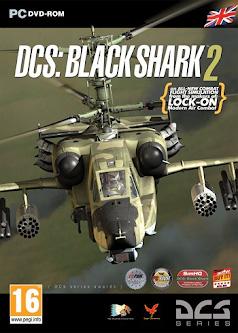 Ka-50-DVD-cover-238.jpg