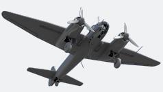 Junkers_88_0000-238.jpg