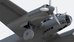 Junkers_88_0004-238.jpg