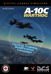 DCS-A-10C_TTQ-Camp_175.jpg