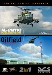 DCS-Mi-8_Oilfield-Camp_175.jpg