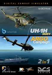 DCS-UH-1H_Argo-Camp_175.jpg