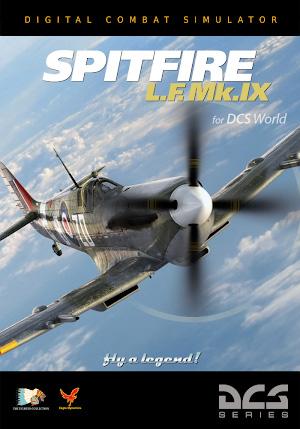 DCS-Spitfire_Cover-300.jpg