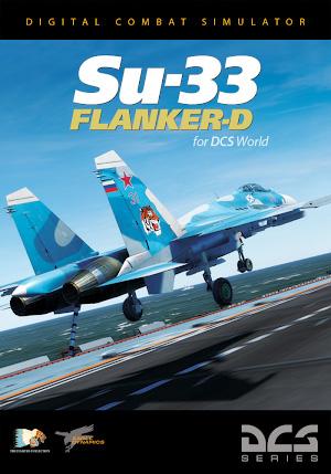 DCS-Su-33_700x1000_v1-300.jpg