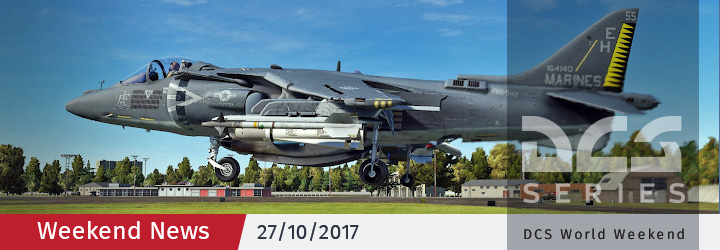 Header2017_720-EN.jpg