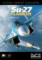 DCS Weekend news and Sale - Digital Combat Simulator News