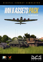 WWII_Assets_pack-142.jpg