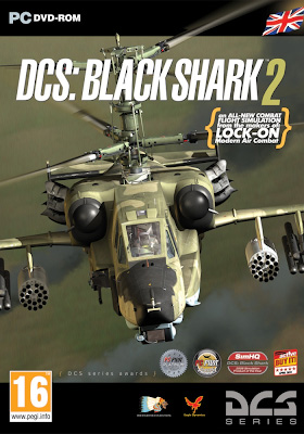 DCS_BS2_Cover_400.jpg