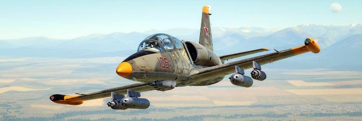 L-39ZA_MAC