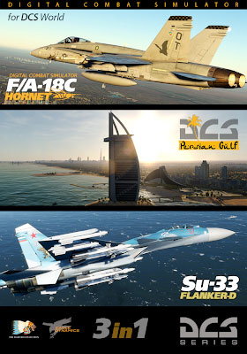 DCS-DCS-F-18%2BSu-33%2BPG-Map_280.jpg