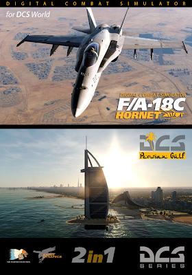 DCS_F-18_PG-Map_280.jpg