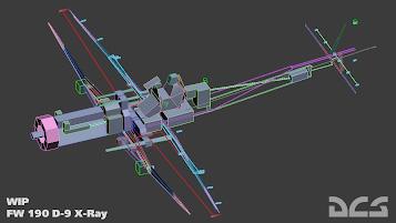 Fw190D9-x-ray-358.jpg