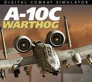 A-10C-180x162.jpg