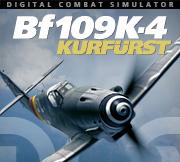Bf-109-K4-180x162.jpg