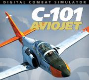 C-101-180x162.jpg