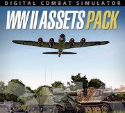 DCS_WWII_Assets_180x162.jpg
