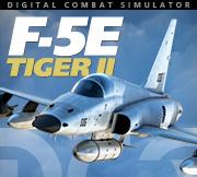 F-5E-180x162.jpg