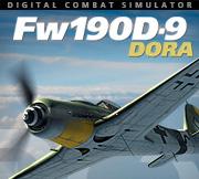 Fw190D9-180x162.jpg