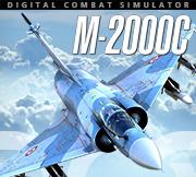 M2000-180x162.jpg