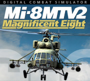 Mi-8MTV2-180x162.jpg