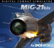 MiG-21bis-180x162.jpg