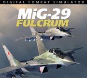 MiG-29-180x162.jpg