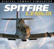 SpitfireIX-180x162.jpg