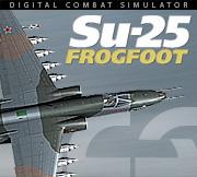 Su-25-180x162.jpg