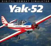 Yak-52_180x162.jpg
