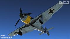FW190A8-WIP-1-238.jpg