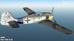 FW190A8-WIP-3-238.jpg