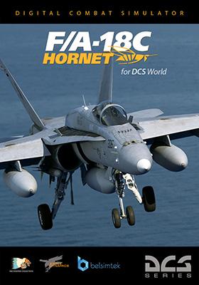 DCS-F-18C_Cover-280.jpg