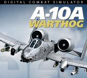 A-10A-180x162.jpg