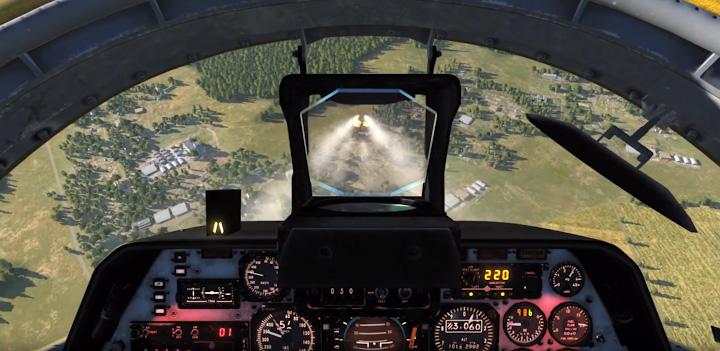 C-101%D0%A1%D0%A1-cockpit.jpg