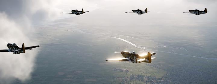 WWII-01.jpg