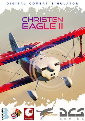 Christen-Eagle-2_Box-Art_v2_280x400.jpg