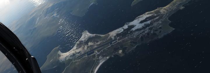 RAZBAM-Falklands-720.jpg