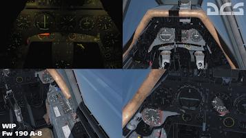 Fw190A9_cockpit-358.jpg