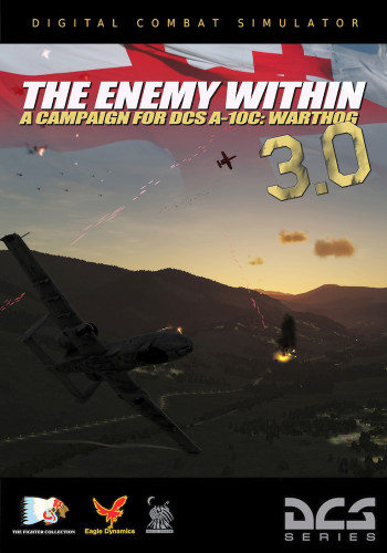 TheEnemyWithin3_Cover_4_700x1000.jpg