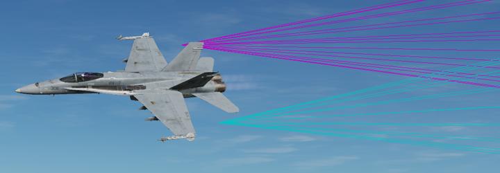 DCS Weekend News: 1 February 2019 - Digital Combat Simulator