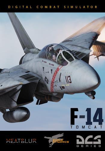 F14-350.jpg