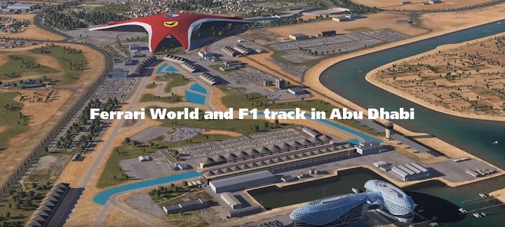 Ferrari-World-Abu-Dhabi-720.jpg