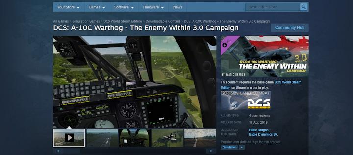 TEW3-on-Steam.jpg