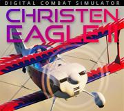 DCS_Christen_Eagle_banner_180x162.jpg