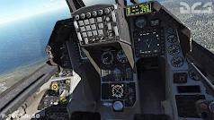 2019-05-24-DCS-F-16C-02-238.jpg