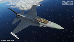 2019-05-24-DCS-F-16C-18-238.jpg